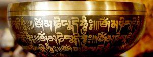 Campane Tibetane Torino