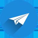 Campane Tibetane Torino Telegram